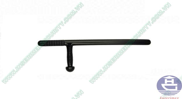TONFA SIDE HANDLE BATON