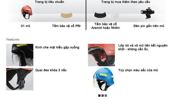 SCA1025R_helmet2
